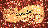Nearly Neil Private Events