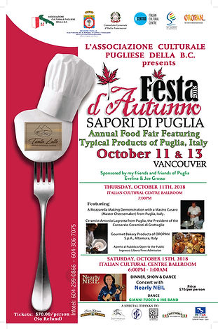 2018 Fiesta d'Autumno Poster_highres_OL.j