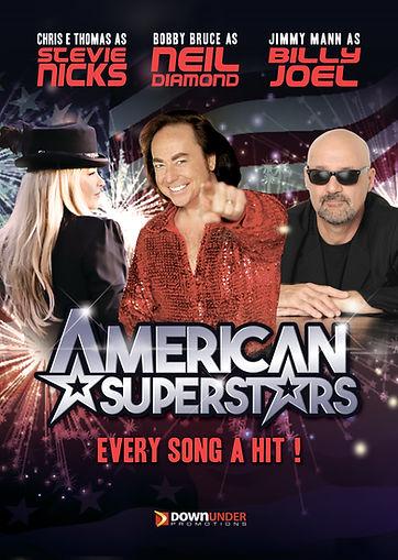 American Superstars Poster.jpg