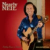Bobby Bruce as Nearly Neil