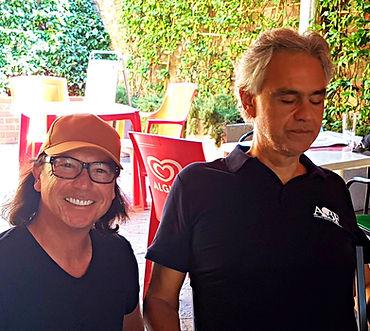 Bobby and Andrea Bocelli.jpg