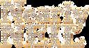Nearly Neil Logo
