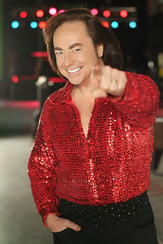 Nearly Neil, World's Best Neil Diamond