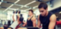 sport, bodybuilding, lifestyle, technolo