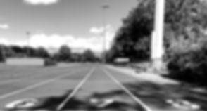 Lp2h4gJeSxmh%252BZPrJNZ2XQ_edited_edited.jpg