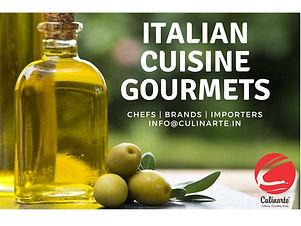 oils, Olive oil, Imported foods, olives