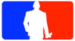 BGT Logo1.jpg
