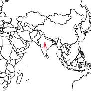 Kaart India.png