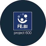 project_600n logo.jpg