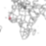 Kaart Gambia.png