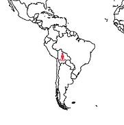 Kaart Bolivia.png