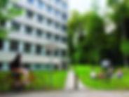xBoek_005-1024x683.jpg.pagespeed.ic.1ndK
