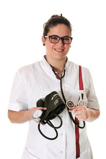 student stetoscoop 2.jpg