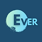 EverTechnologies-Malaysia.png