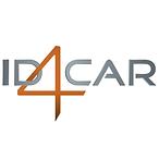 logo-id4car2019-fond-blanc.png