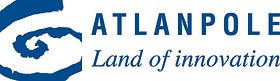 Logo_Atlanpole_BZL_QP_V.jpeg