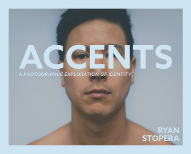 ACCENTS cover.jpg