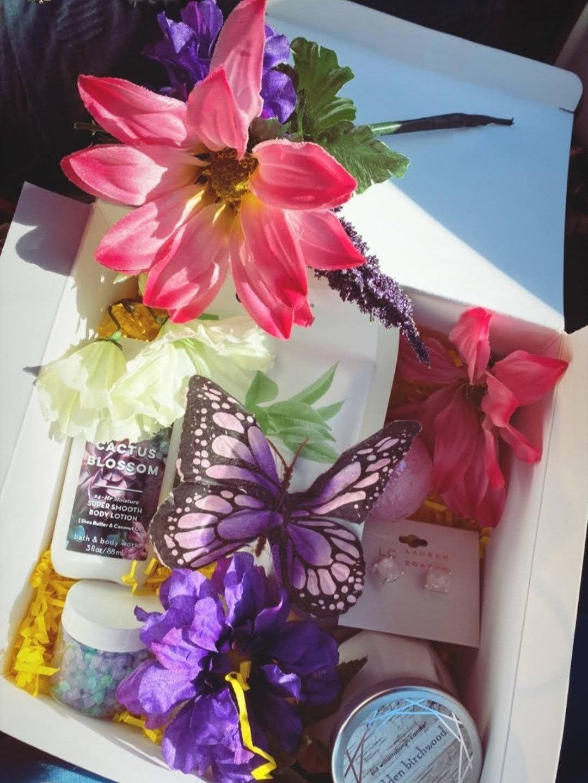 Grace Gift Box