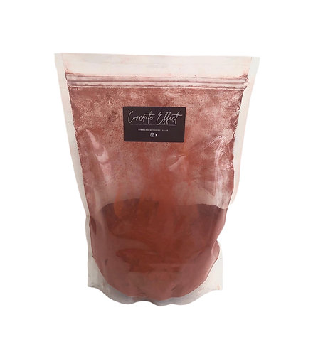 Ruby Red Oxide