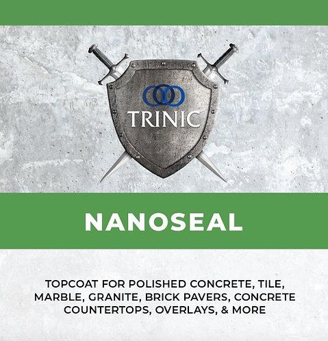 TRINIC NANOSEAL GLOSS (946ml)