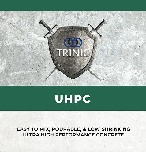 TRINIC UHPC PREMIX (20.41kg)