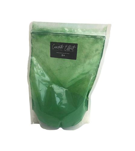 Forrest Green Oxide