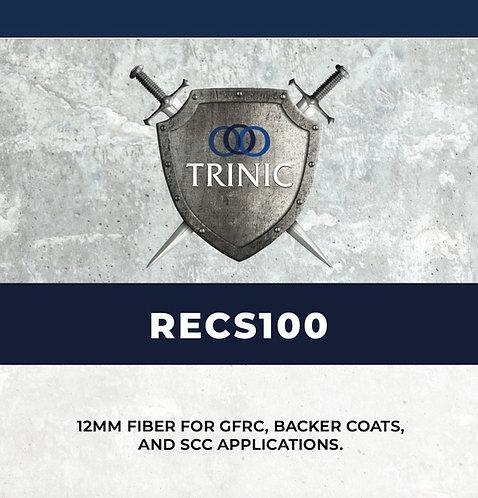 RECS100 X 12 PVA Fibre