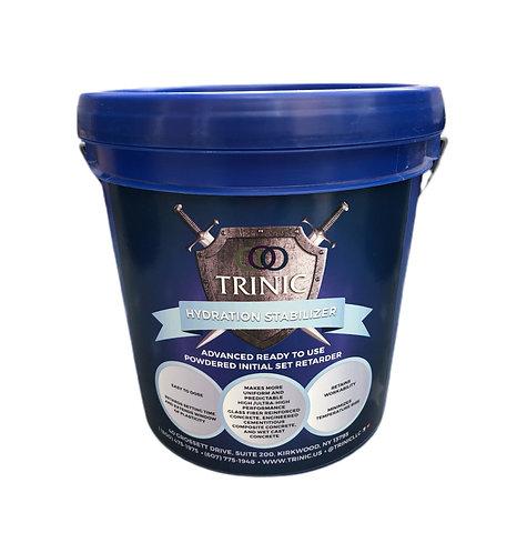 TRINIC HYDRATION STABILIZER (2.27kg)