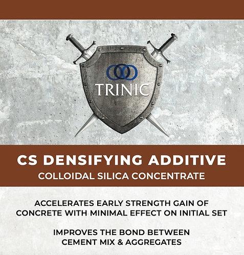 TRINIC CS DENSIFYING ADDITIVE (22.67ltr)