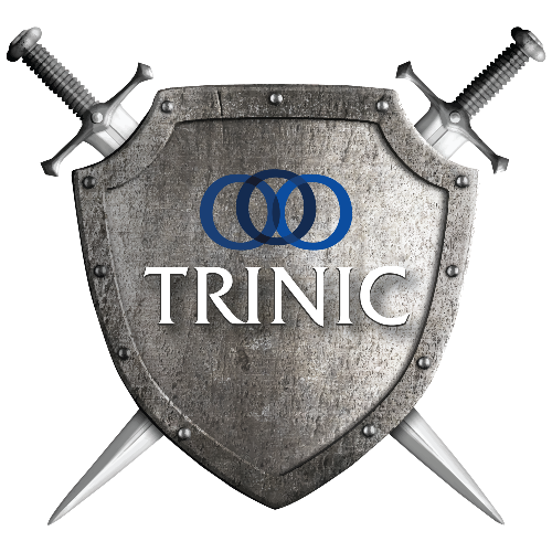 Trinic GFRC