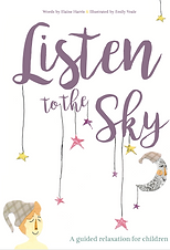 Listen to the Sky.png