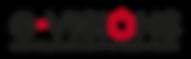 Nouveau Logo e-visions.png