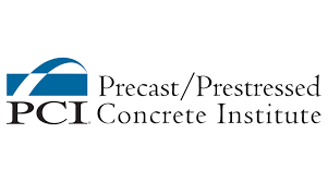The 2021 PCI Convention and The Precast Show Moved to May 18 - 22, 2021
