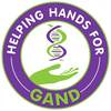 FCBN Members Raise More Than $3000 for Helping Hands for GAND