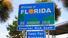 Florida Growth Markets 2018