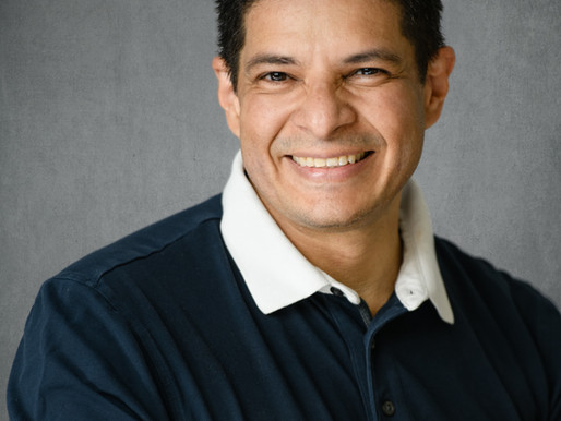 Clemson University's Michael Carlos Barrios Kleiss, PhD Is Recipient of Community Engagement Award