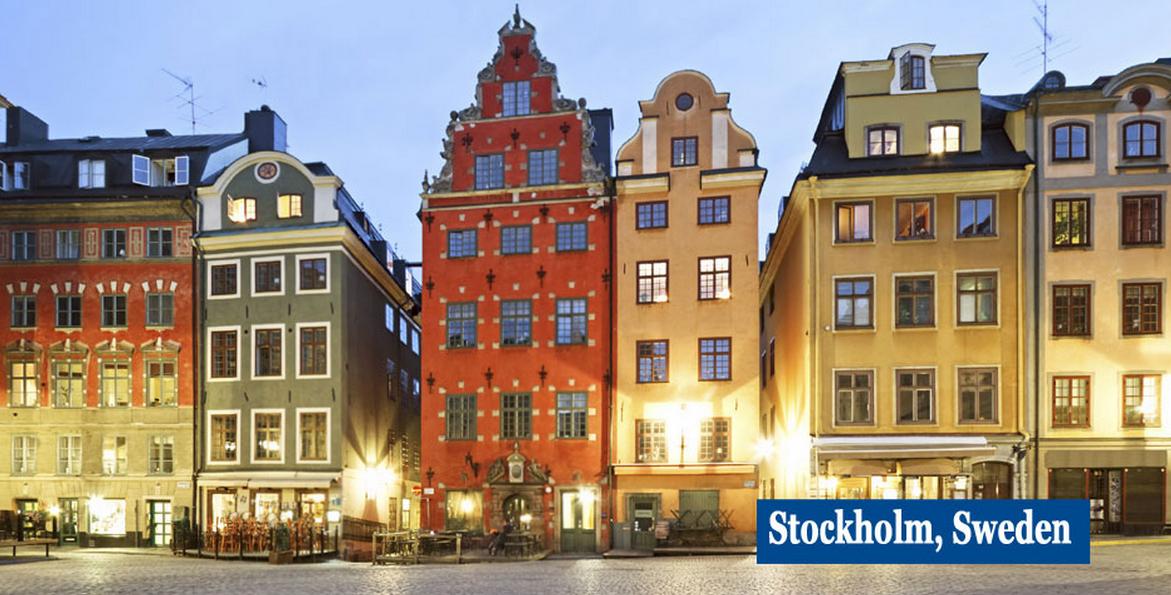 WWDW-Stokholm-Sweden-Audio-walk.jpg