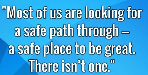 safe-path-image-for-blog-2