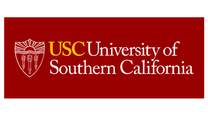 university-of-southern-california-usc-vector-logo.png