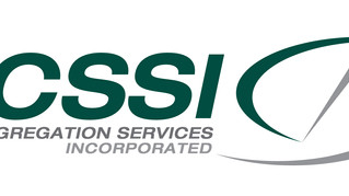 FLORIDA COMMERCIAL BROKERS NETWORK COMPLETES FIRST PARTIAL DISPOSITION STUDY WITH CSSI