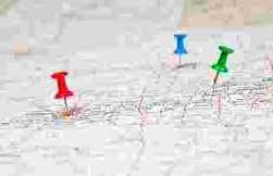 marketing roadmap 2 also used June 2015