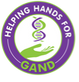 FCBN Members Raise Over $3000 for Helping Hands for GAND