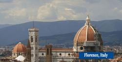 WWDW-Florence-Italy-Audio-walk.jpg