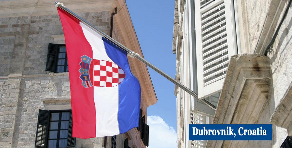 WWDW-Dubrovnik-Croatia-Audio-walk.jpg