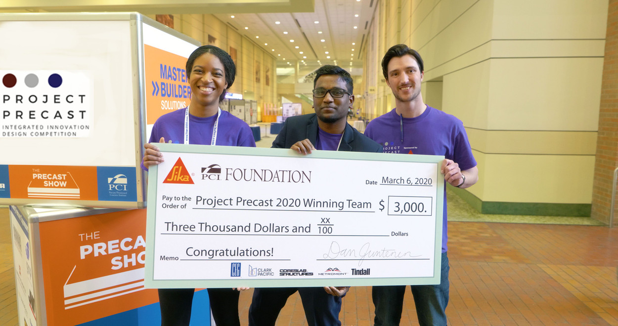 Final winners with check March 2020