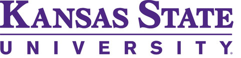 Kansas State University logo from Hayder July 6 2021.jpg