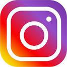 Instagram Connects You With Your Younger (and Future) Customer
