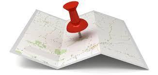 marketing roadmap 3 used June 2015