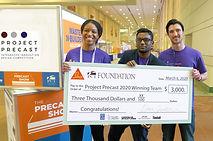 2020-pcif-project-precast-winners-high-r