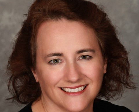 Ruth Lehmann Will Join PCI Foundation Board of Trustees for 2021